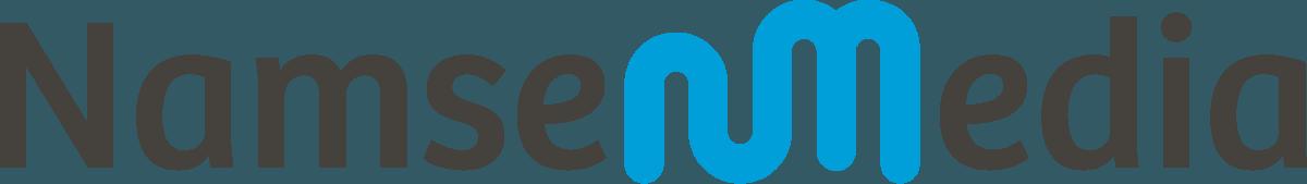 namsen_media_logo_farger_rgb_1200px@72ppi